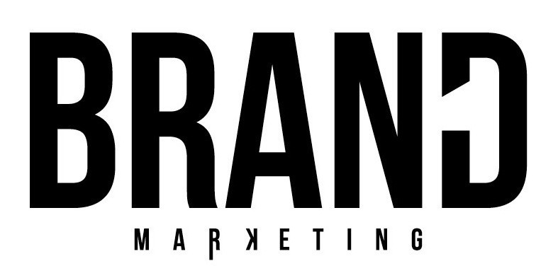Brand Marketing - no es una marca, es un servicio