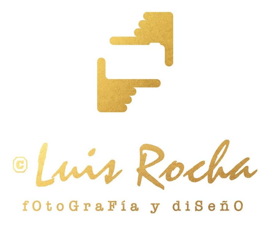 Luis Rocha - Fotografía y Diseño